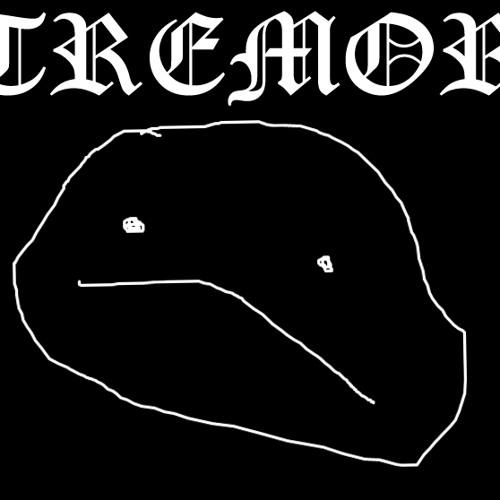 THE TREMOR's avatar