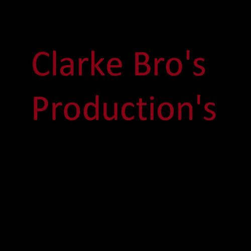 Bryan Clarke 6's avatar