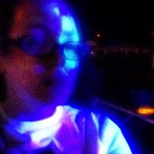 Kim Villarreal 3's avatar