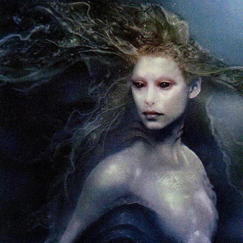 Franchesca Aviva's avatar