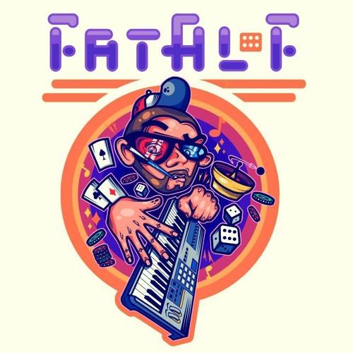 FatAl F's avatar