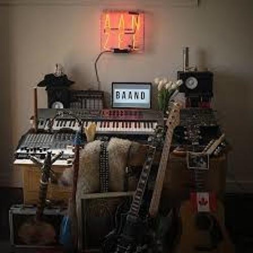 studio patch's avatar