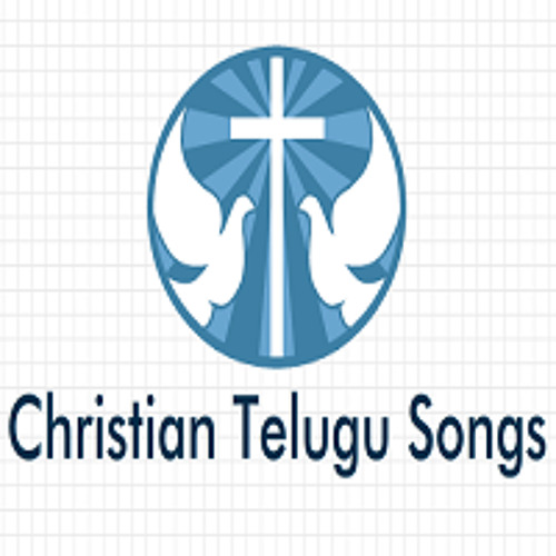 Christian Telugu Songs