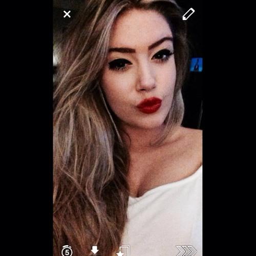 JessikaMay's avatar