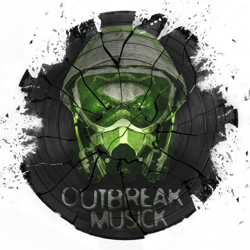 Outbreak_MuSick's avatar