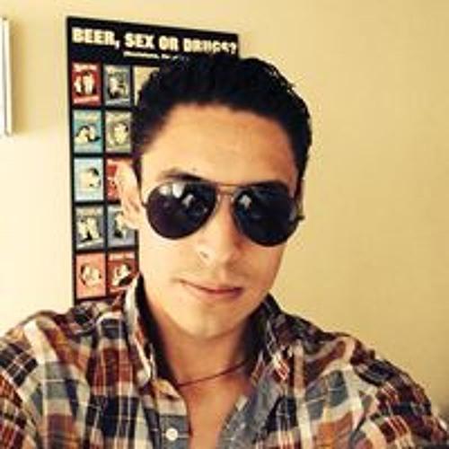 ManOlo Padilla 1's avatar