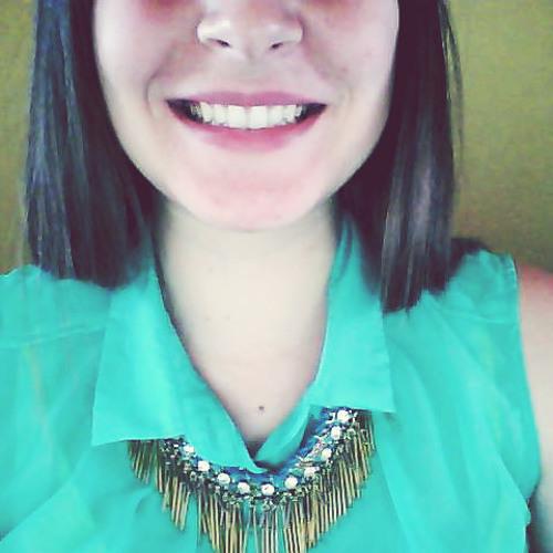 Claudia Muratore's avatar