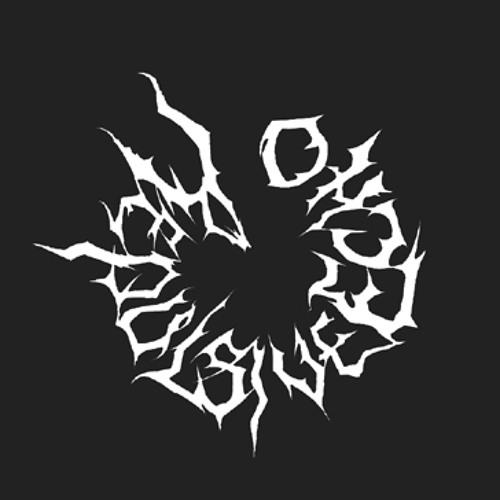 RepulsiveEcho's avatar