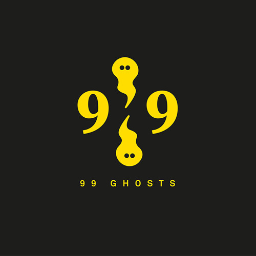 99 Ghosts's avatar