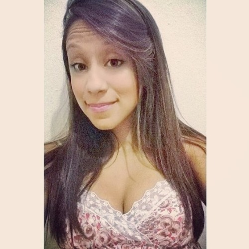 Ingrid Rocha 2's avatar