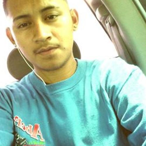 Edgar Rosales 19's avatar