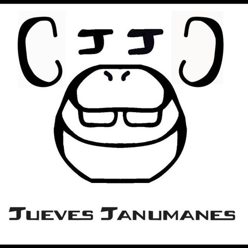 Jueves Janumanes's avatar