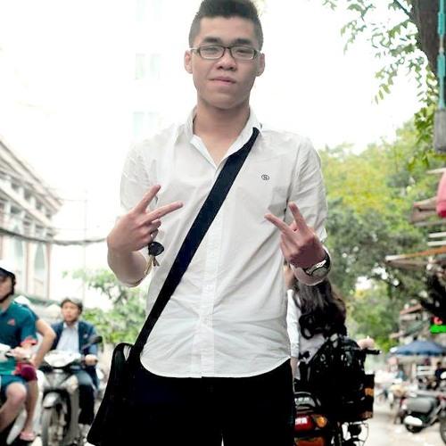 Daniel Ấm Chén's avatar