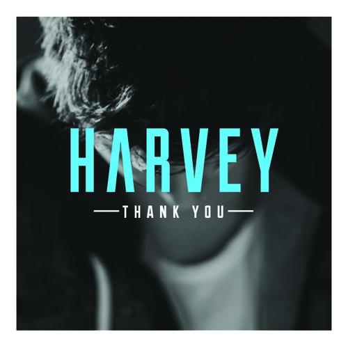 Harvey Official's avatar