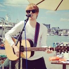 Luke Riley Music