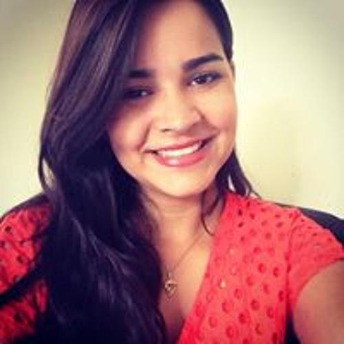 Vanessa Silva 158's avatar