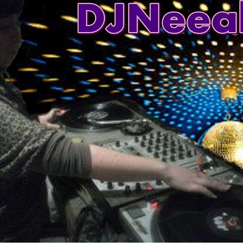 deejay Neeah's avatar