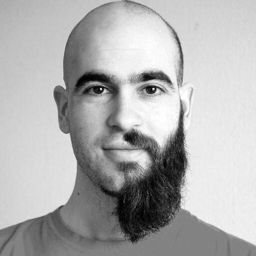 Xan Campos's avatar