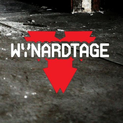 Wynardtage's avatar