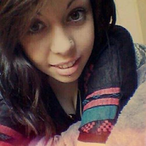 Laura Tbl's avatar