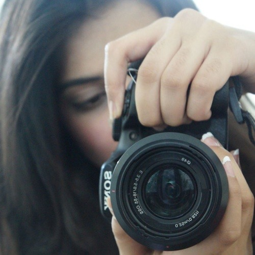 Maryaam abid's avatar