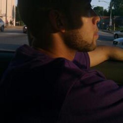Randall HaveaDream Fields's avatar