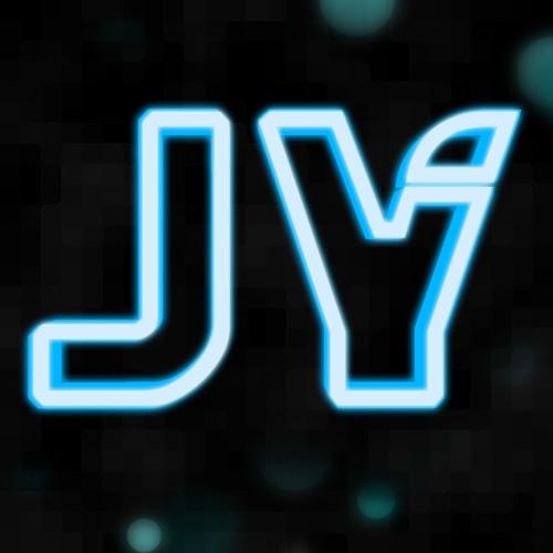 Jay-Yates's avatar