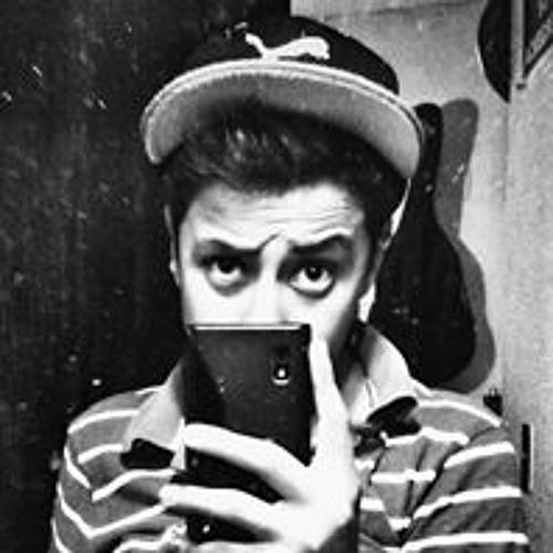 Riicardo Huerta Beltran's avatar