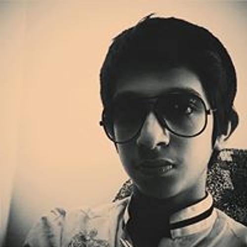Muhammad Abbas 47's avatar