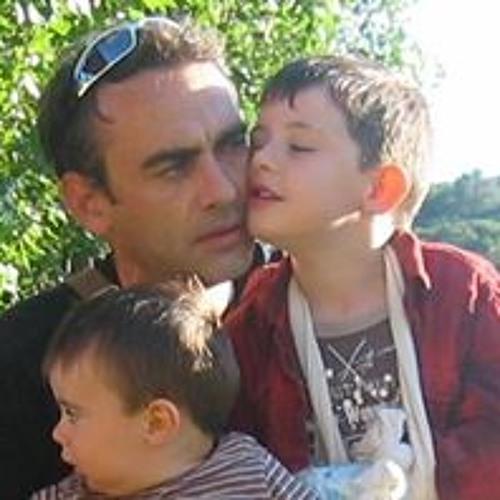 Jean Pierre Danis's avatar