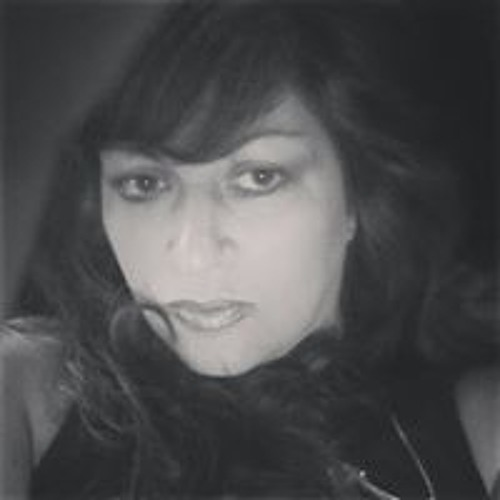 Kristina Elaine Hughie's avatar