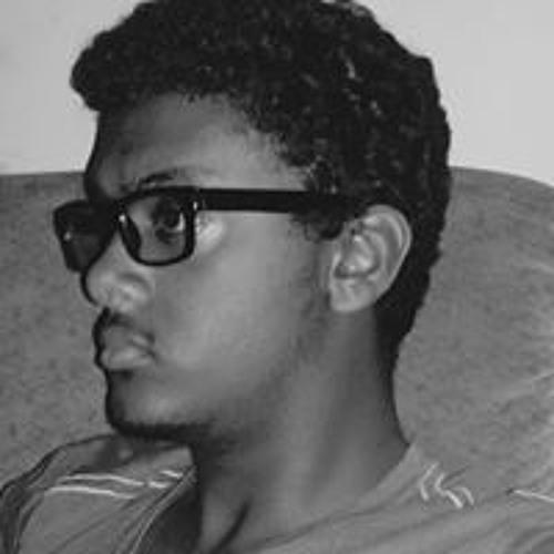 Gedle Mulugeta's avatar