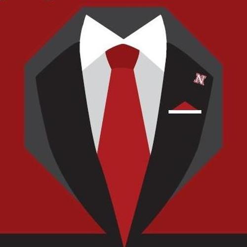Rocktavo's avatar