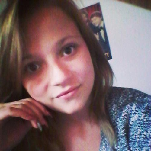 missmiller420's avatar