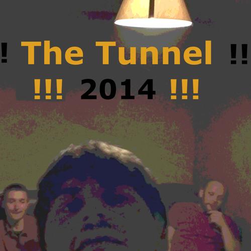 The Tunnel Jam's avatar