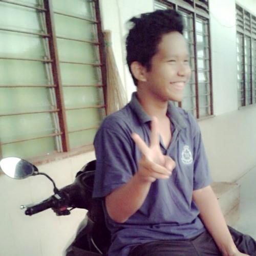 user353593070's avatar