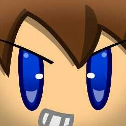 happystar115's avatar