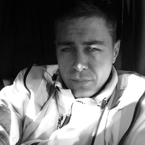 HUKSTER's avatar