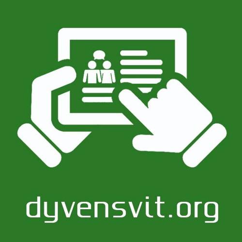 dyvensvit's avatar