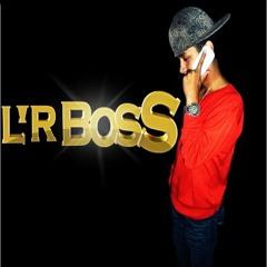 LR Boss FabulousFamilyInc
