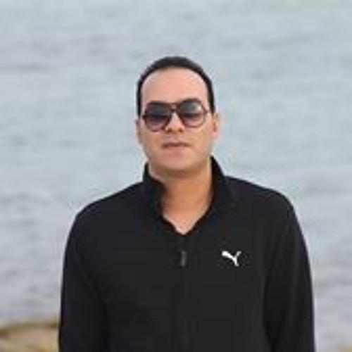 Tamer Elnady 1's avatar