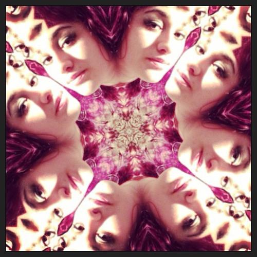 Alana J. (XANDEPIC)'s avatar