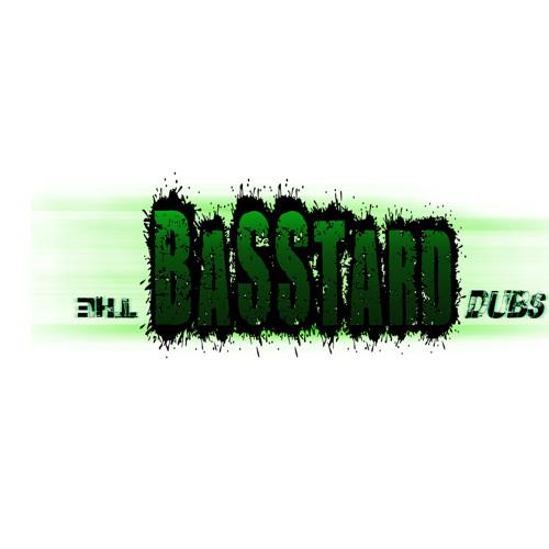 BASSTard Dubz's avatar