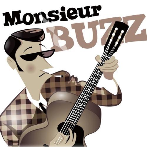 Monsieur BUZZ's avatar