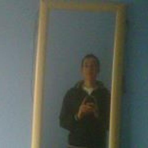 Sean Malin 1's avatar