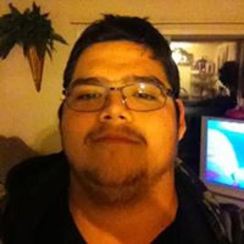 Victor Ojeda 12's avatar