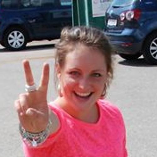 Camille Heimberg's avatar