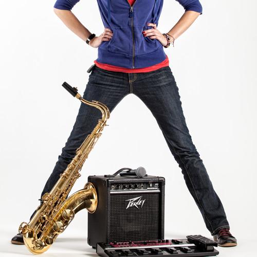 Kendra Emery's avatar