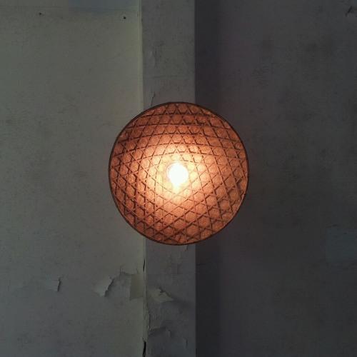 cbmaterial's avatar