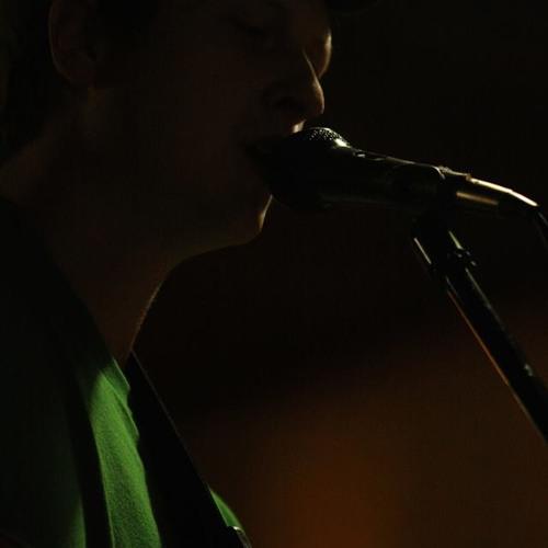 Brendan Flynn MN's avatar